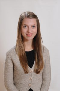 Moldovanu Diana Alexandru