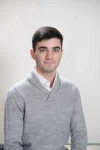 Sclifos Eugeniu Pavel