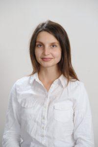 Poiana Daniela Petru