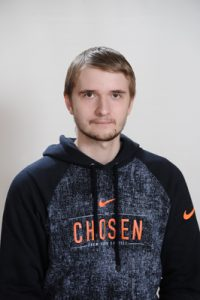 Ialtîcenco Alexandr Nicolae