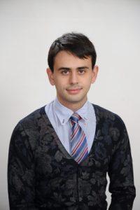 Ambrosi Eduard Grigore