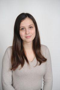 Rotari Ana Petru