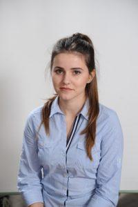 Sîrbu Vera-Maria Igor