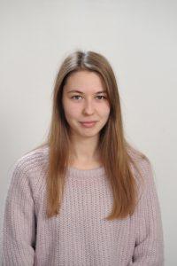 Naţibulina Maria Ghennadii