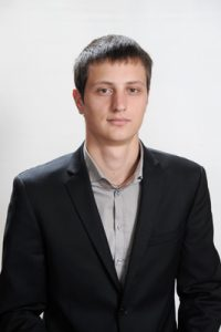 Sîli  Gheorghe Nicolae