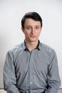 Nani Victor Ştefan