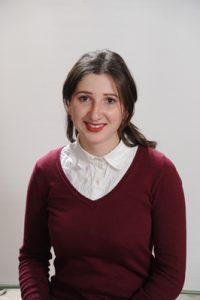 Plamadeala Ana Ion