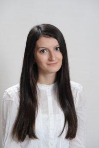 Bucos Cristina Constantin