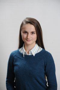 Brîncoveanu Veronica Grigore