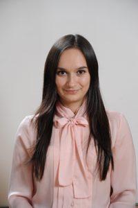 Panu Mariana Nicolae