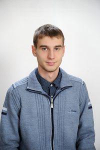 Jingan Boris  Serghei
