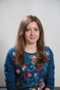Hâncu Mihaela Oleg