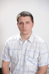 Burlac  Victor Ivan