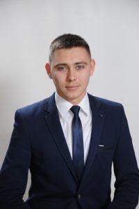 Oanţa Gheorghe Efim
