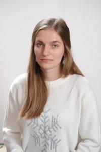 Budu Valentina Vasile