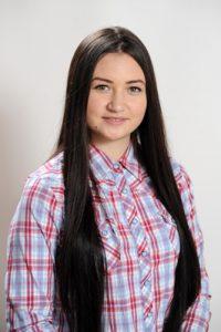 Curjos Elena  Ion