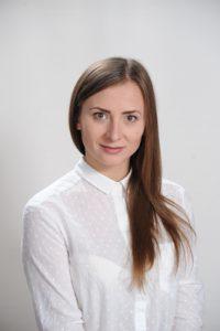 Ţărnă Cristina Sergiu