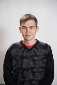 Belîi Valentin Alexandru