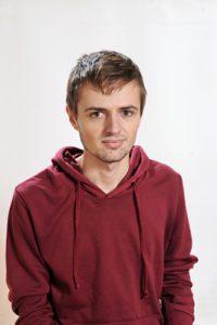 Balan Denis Victor