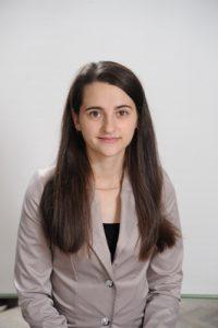 Cernei Daniela Mihail