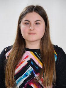 Jechiu Marina Sergiu