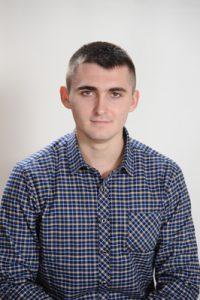 Eladii Vadim Virgiliu