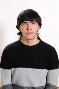 Stamatin Alexandru Radion