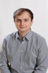Ermicioi Alexandru Iurie
