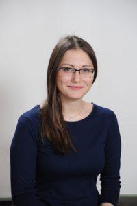 Mitriuc Maria Fiodor
