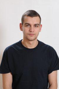 Chiciuc Nicuşor Andrei