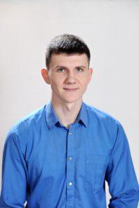 Cuşnir Grigore Mihail