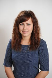 Vaşciuc Cristina Serghei