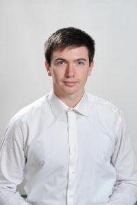 Moldovan Artiom Dmitri