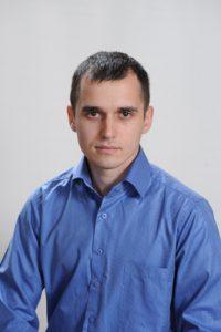 Protasov Mihail Dumitru