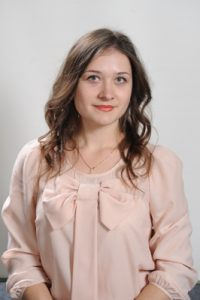 Cataraga Silvia Petru