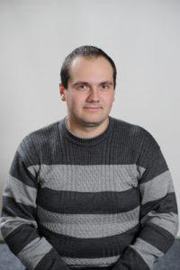 Bacunov Ion Petru