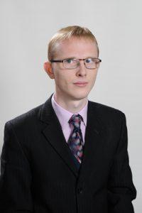 Martîniuc Alexei Vladimir