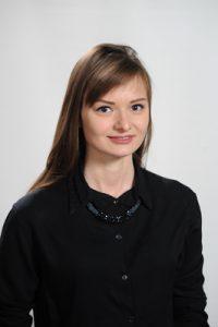 Vasiliţa Maricica Vasile