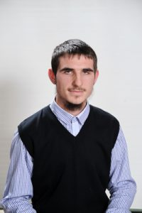 Mitrofan Pavel Serghei