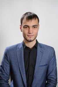 Caraman  Ion Boris