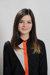 Bîcu Tatiana Alexandr