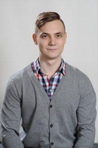 Doroş Victor Sergiu