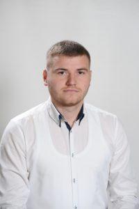 Hîrjeu Ion Sergiu