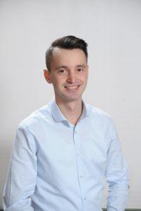 Staşcov Dumitru Valerii