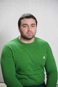 Zamă Alexandru Sveatoslav