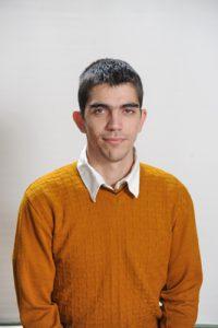 Şişcov Dmitri Gheorghi