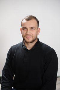 Pădurean Valentin Anatolie