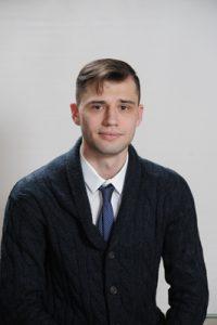 Botnariuc  Andrei Vasile