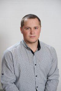 Alcaz Grigore Mihail