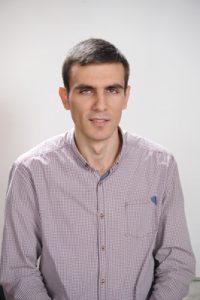 Şişcanu Petru Victor